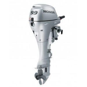 2018 Honda 9.9 Hp BF10DK3LHS Outboard Motor – FAST OUTBOARD